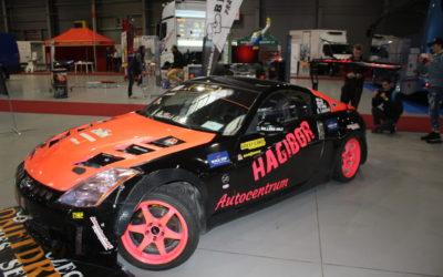 Praha Racing Expo 2017